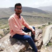 mshaban profile image