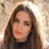 jenn33ller profile image