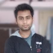 shubhamseoworks profile image