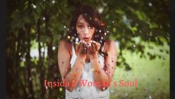 Inside a Woman's Soul