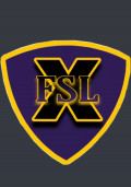 PFSL To XFSL: Transitioning Into The Future