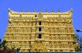 Top 10 Richest Hindu Temples in India