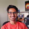Tejas Shahakar profile image