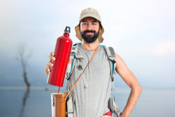 5 Ways To Purify Water On A Camping Trip