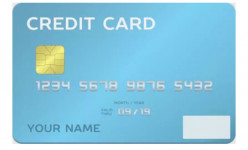 The Importance of Credit Card Processing