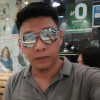 Gerald Of Philippines profile image