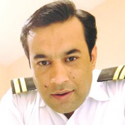 alimurtazaa6 profile image