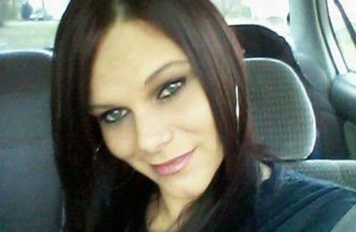Initially, friends and family were not concerned about Jessica walking down the road alone, figuring she may have walked to a friend's residence.