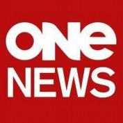 onenews profile image