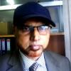 rahmed profile image