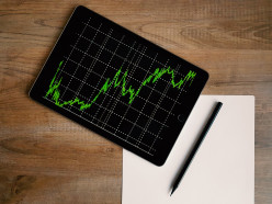 Journey to Self Employment in the Stock Market