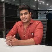 yogeshkumar1990 profile image