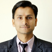 tarundhanuka profile image