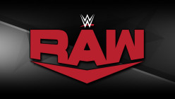 4 Takeaways From Monday Night Raw - 12/9/19