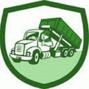 HighSierraNV profile image