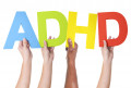 A Brief History of Attention Deficit Hyperactivity Disorder
