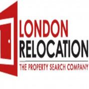 companylondonrelocation profile image