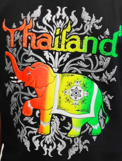 Things To Do In Bangkok, Capital Of Thailand