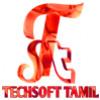 Techsofttamil profile image