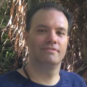 stephenz profile image