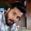 Rajendra Kumar Pal profile image