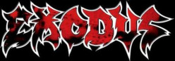 Review of the Album Fabulous Disaster by American Thrash Metal Band Exodus