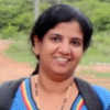 Hema Mala profile image