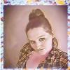 kmhinkle85 profile image
