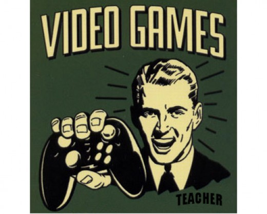 Video game logo,image,picture,.jpg,