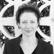 CatherineSinclair profile image