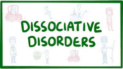 Dissociative Disorders and What Is to Know About Them