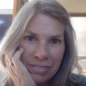 slcalvin profile image