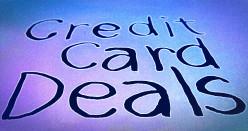 Credit Card Deals: A Marketing Gimmick or Genuine Deals?