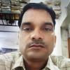 devendrakumarsharma profile image