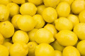 How to Survive Life's Lemons: I Thessalonians 3