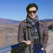 Tianpeng Yao profile image