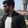 Rushil patel profile image