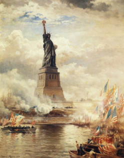 On the Ideas of Liberty