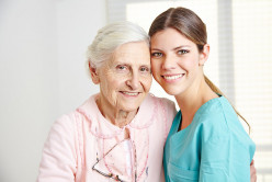 Caregiver Chronicles: 5 Support Resources You Should Know