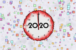 2020 New Year's Resolutions: Goals and Values