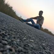 PankajSingh36 profile image
