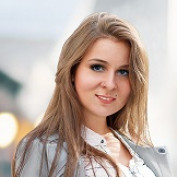 Liz Harris profile image
