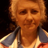 Monica Pocelujko profile image