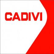 Day Cadivi profile image