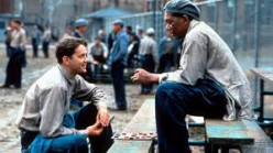 Is The Shawshank Redemption Timeless?