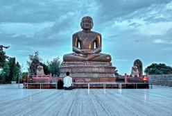 Jainism Part-1