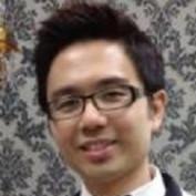 Dennis Loh profile image