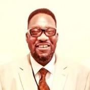 Reginald Boswell profile image