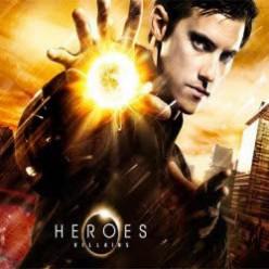 Heroes Worth Watching