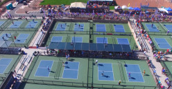 Life is Like Pickleball, Part Two